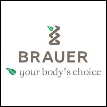 brauer logo