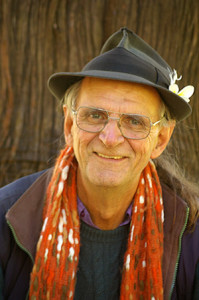Brian Alexander the Photographer