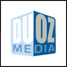 Duozmedia logo
