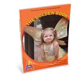 Golden-Book-3D2a