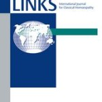 Links Journal