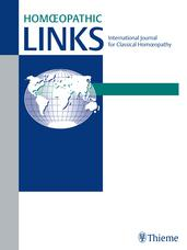 Links Journal