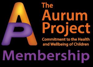 Aurum-Project-Logo-membership