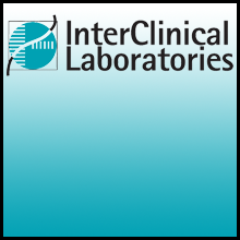 Interclinical-Partners