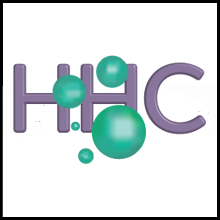 Harbord Homeopathic Children's Clinic logo