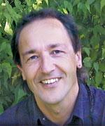Homeopath Joerg Wichman founder of provings.infon