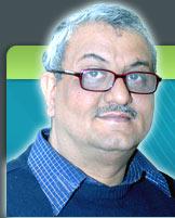 Dr Farokh Master homeopath