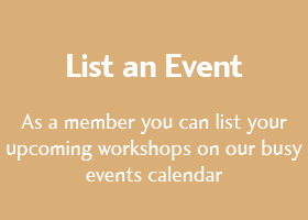 List-Event-box