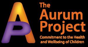 Final-Aurum-Logo