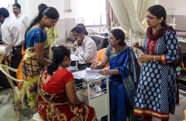 autism research using homeopathy in india