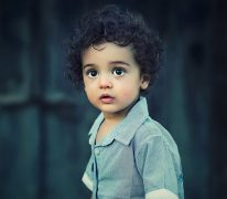 child-jamie