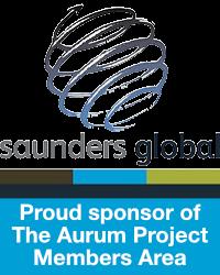 saunders_global logo