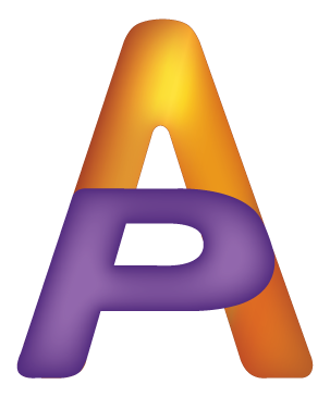 Aurum Project logo