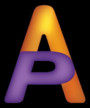 Aurum Project logo