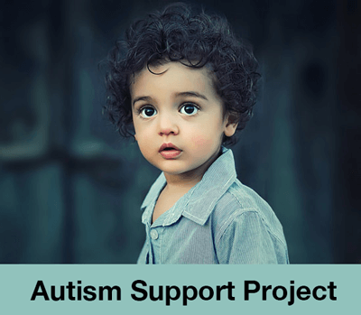 autism support project