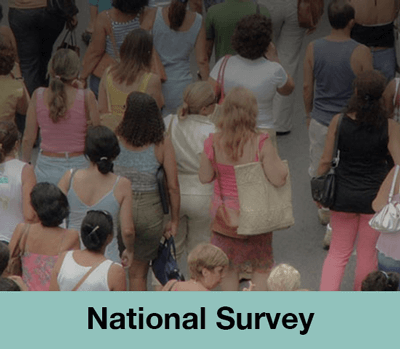 national-survey