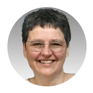Dr Celeste Salter