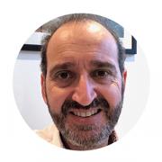 Dr David-Levy