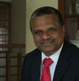 plausible homeopathy discussed by Dr ES Rajendran