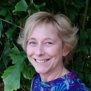 Susan Blackshaw homeopath who investigated Homeopathy in India