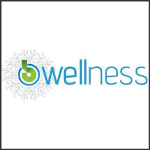 bwellness-square