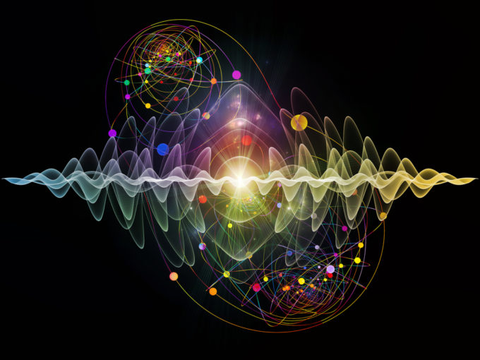 Understanding Homeopathy and Quantum Physics